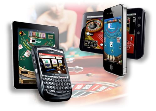 Free Casino Penny Slots, Play Free Casino, Poker Playing Tip