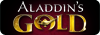 Aladins Gold Casino