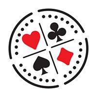 Online Poker Value
