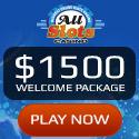 Jeux de Casino - All Slots