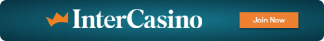 Play the best Cryptologic slots at Intercasino