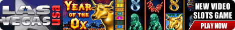 Las Vegas USA Casino offers you a full Las Vegas Gambling Online experience!