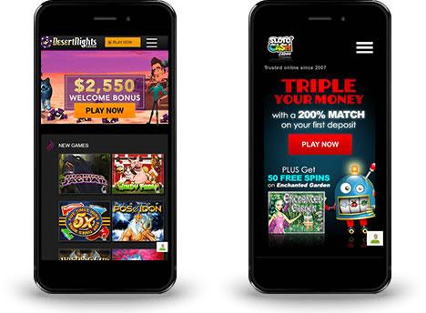 Epiphone Casino Used - The Florida Health Insurance Exchange Slot
