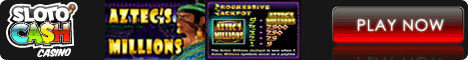 Win on Online Progressive Slots at RTG powered casinos