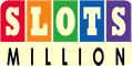 Slots Million for thousands of slots