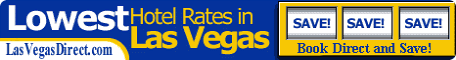 Use the special offers when visiting Vegas. Shop around online! Las Vegas Direct is a great start!