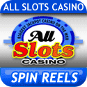 All Slots Casino is a secure online casino offering a great range of online slots. No USA Players allowed sadly!