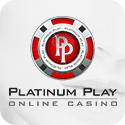 Platinum Play Casino offers the greatest online slots experience