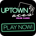 Uptown Aces Casino has Real Time Gaming Slot Machines