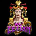 Wu Zeitan Video Slot