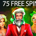 75 Free spins from Slotocash and Miami