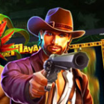 John Hunter video slot game now live
