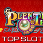 November 2020 top slots played at Miami club Slotocash and all your favorites