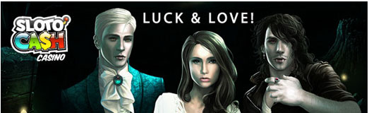 Dynasty and love and luck this Feb
